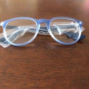 Ray-Ban Eyeglasses RB 7046 5601